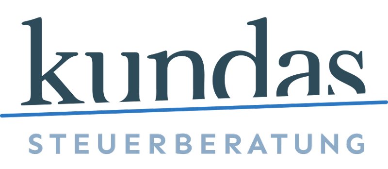 kundas tax advisors | Bad Nauheim | Friedberg | Wetterau